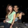 Natteliv i Thong Lor og Ekamai