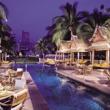 Hotel Bangkok – Hvor skal man bo i Bangkok?
