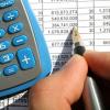 Budget – Så meget koster det i Bangkok